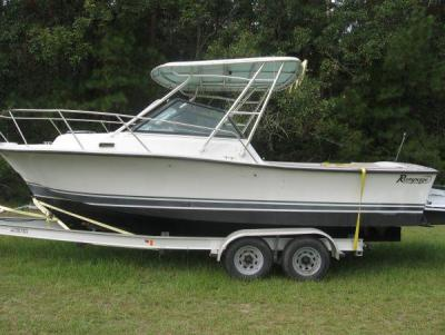 Rampage boat.jpg