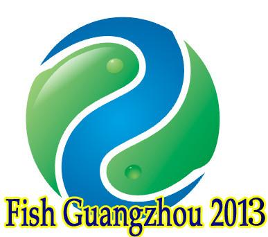 Fish Guangzhou 2013 Logo.jpg