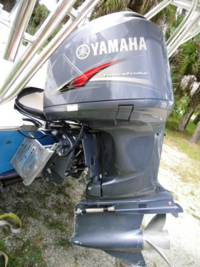Yamaha 225 hp 4 stroke 20 shaft boats fishing and for 225 yamaha 4 stroke