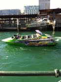 Boat 13.jpg
