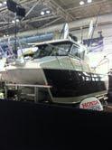 Boat 16.jpg