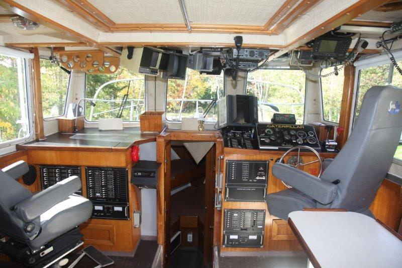 Wheelhouse Interior1.jpg