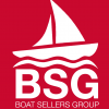 42' Commercial Boat For Sale - last post by boatsellersgroup